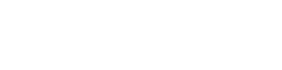 Clermont Animal Hospital Home